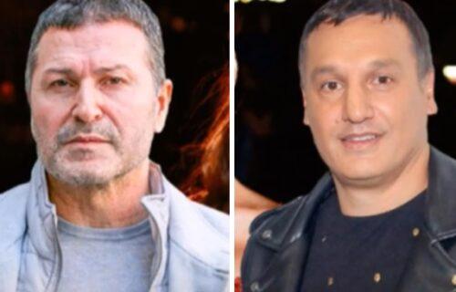 Braća konačno rešila sve nesuglasice: Gagi i Đole Đogani uhvaćeni zajedno, a evo šta radi Vesna! (VIDEO)
