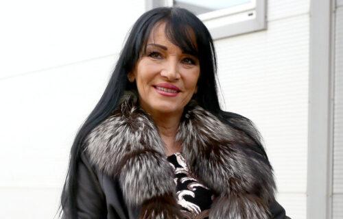 Goca Božinovska priznala da i ona ima GOLIŠAVE FOTKE kao Nada Topčagić: Imala bih čime da se pohvalim