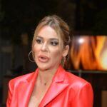 Marina Visković ŠOKIRALA izjavom: Udala bih se za MILIONERA, maltretirala spremačice i konobare (FOTO)