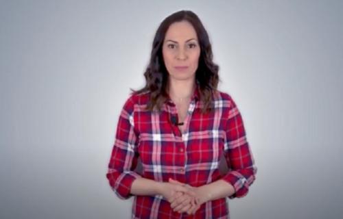 Voditeljke RTS-a ne prestaju da šokiraju: Zbog Irininih VIDEA mnogi se odlučuju na JEDAN potez!