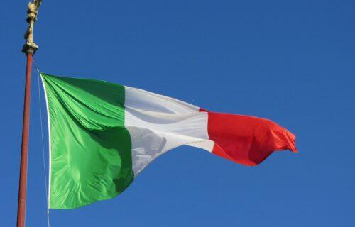 Skandal u Italiji: Gradonačelnik primio vakcinu preko reda, pa podneo ostavku