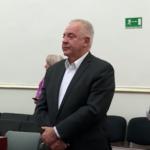 Potvrđena PRESUDA Ivi Sanaderu: Bivšem premijeru Hrvatske 6 godina zatvora