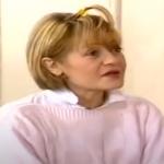 """Voleli ste je kao Đošinu ženu u """"Porodičnom blagu"""", a pre nekoliko godina DOŽIVELA je veliku TRAGEDIJU"""