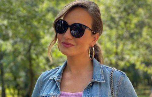Ovo o životu Jelene Tomašević NIKO nije znao: Pevačica otkrila do sada nepoznate detalje, pa IZNENADILA