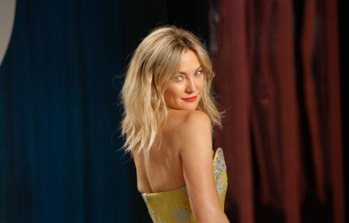 Progovorila o TAJNI svoje negovane kože: Glumica Kejt Hadson se strogo pridržava nekoliko PRAVILA