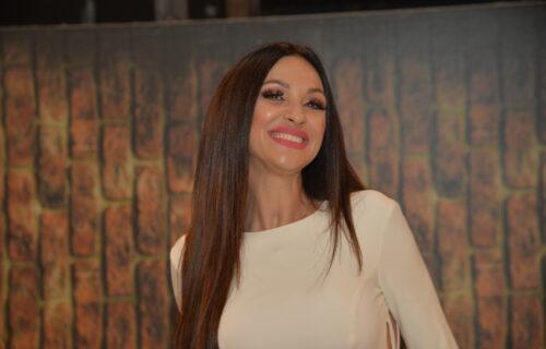 Ljupka Stević priznala da je skandal PROSLAVIO i dodala: Ispao je DŽUKELA, malo je to što je dobio...