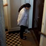 Povratak kući Marine Abramović: Uskoro domaća premijera filma o čuvenoj umetnici (VIDEO)