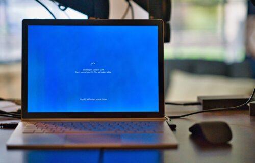 Microsoft Teams NE RADI milionima korisnika, otkrivamo u čemu je problem (VIDEO)