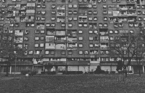 Najavljen bogat program: Obeležava se Dan Muzeja Jugoslavije