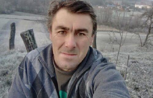 Milan sa sela traži devojku preko Fejsbuka: Javilo mu se njih deset, a on zainteresovan za onu sa SENJAKA