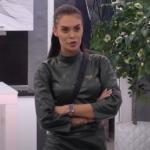 Mina Vrbaški osula PALJBU po Dalili: Nemam reči za TAKVU osobu, žao mi je Dejana