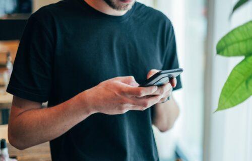 Motorola u tišini razvija NIO: Imaće Snapdragon 865 i jednu neobičnu opciju