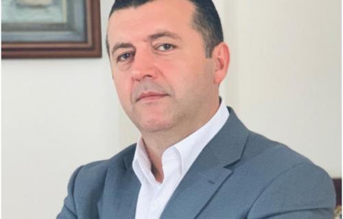Nepostojeća sindikalna organizacija DIREKTNO ŠTETI zdravlju građana: Dr Dragaš otkrio ko širi laži