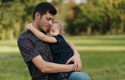 9 lekcija o životu koje ćerke mogu da nauče samo od svog oca: Bitne su za sticanje samopouzdanja