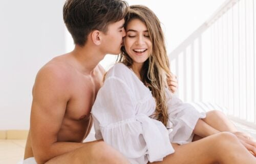 Ekspert otkriva 7 TRIKOVA za bolje vođenje ljubavi i snažniji VRHUNAC