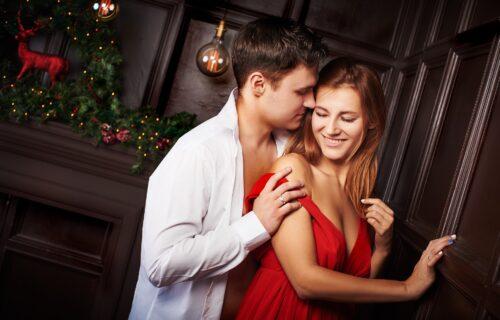 Put do bogatijeg ljubavnog života: Ovo morate da radite ako želite VIŠE AKCIJE u krevetu