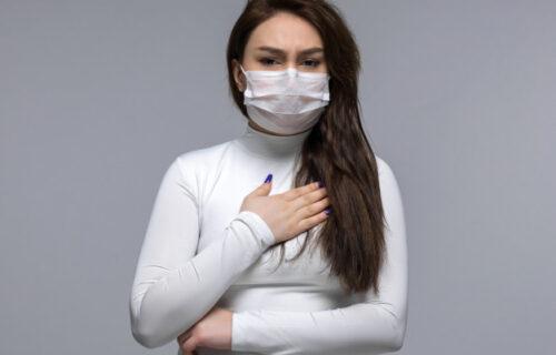 Olakšavaju DISANJE i uklanjaju toksine: Najdelotvornije namirnice za otporna i zdrava PLUĆA