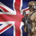 Throwboti čuvaju komandose: Nova oprema testirana ispod Gibraltara (VIDEO)