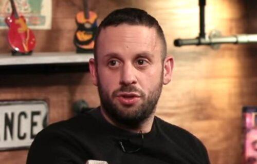 Hrvatski istoričar jednim pitanjem OČITAO LEKCIJU Albancima: Svi Srbi moraju da pročitaju njegove reči