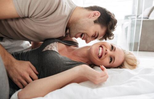 Neoprostivo! Uhvatila sam muža u krevetu sa mojom majkom, a onda sam shvatila nešto još STRAŠNIJE