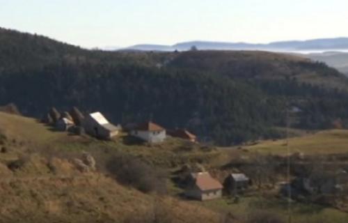 U ovom selu u Srbiji živi samo 8 stanovnika, a najmlađi je u šestoj deceniji: Oni imaju SNAŽNU poruku!