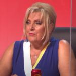 Snežana Đurišić sumnja da joj koleginica namešta SKANDALE: Pevačici POZLILO od stresa?