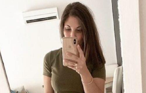 Na EKSKURZIJI sam mu u autobusu...: Srednjoškolka otkrila tajnu na Fejsbuku, pa PROKLELA život zbog toga