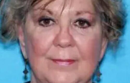 Izbola se po MEĐUNOŽJU, pa ubila muža: Policiji rekla da je bila SAMOODBRANA, ali je odala velika greška