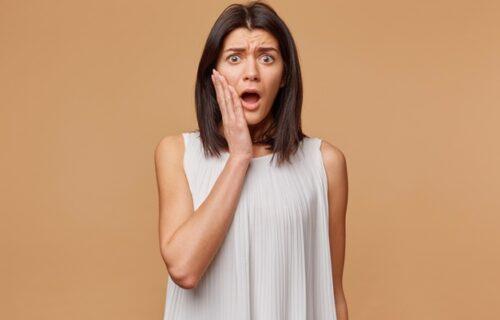 Da li ste čuli za sindrom ULJEZA? Od ovog fenomena pate Tom Henks, Mišel Obama, ali i mnogi OBIČNI ljudi