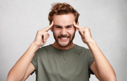 Zašto STRES negativno utiče na naše PAMĆENJE i kako to da promenimo?