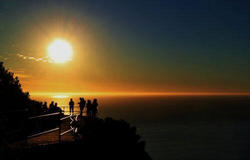 Afrika na udaru suše: Naučnici predlažu da PRIGUŠE Sunce (VIDEO)