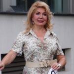 """""""Kakve si LEPOTICE rodila"""": Suzana Mančić objavila sliku sa mlađom ĆERKOM i oduševila (FOTO)"""