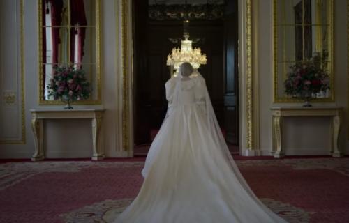 """Ovo je potez bez presedana: Nova sezona """"Krune"""" stiže sa specijalnim upozorenjem"""