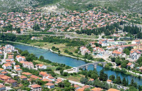 Nemci oduševljeni Trebinjem: Uvrstili ga među 10 najboljih svetskih gradova za život penzionera (VIDEO)