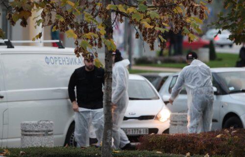 Majčin ljubavnik preporučio mladića za ubistvo?! ŠOKANTNI detalji u istrazi likvidacije na Novom Beogradu