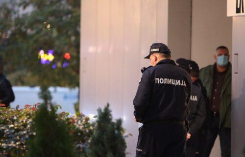 Bojan IZREŠETAN kad je krenuo po hranu: Otkriveni i novi detalji o UBICI sa Novog Beograda