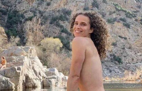Izgubila posao zbog korone, pa postala UČITELJICA za POLNE odnose: Evo šta izvodi pred parovima (FOTO)