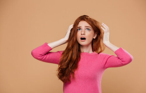Strah koji ne može da se kontroliše: Da li znate šta je AUTOFOBIJA?
