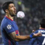 """Suarez otvorio dušu: """"Kuman me je za 40 minuta oterao iz Barselone, a ja sam hteo da igram i za džabe"""""""