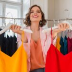 Spremite se za predstojeće leto: Kako da uz pomoć odeće izdužite liniju ili sakrijete stomak