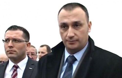 """Preminuo Slaviša Živković: Direktor """"Puteva Beograd"""" izgubio bitku sa koronom"""