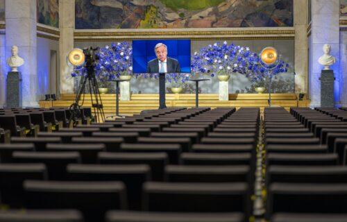Opasnost od nove KATASTROFE okupila svetske lidere: Spominje se GLOBALNO vanredno stanje