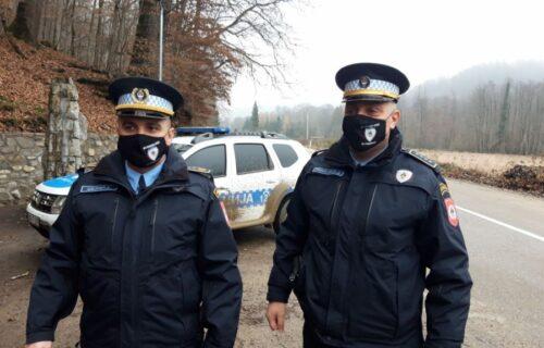 Haos u Tomislavgradu! UHAPŠENO 17 mlađih muškaraca: Gradom nosili metalne šipke, napadali PROLAZNIKE