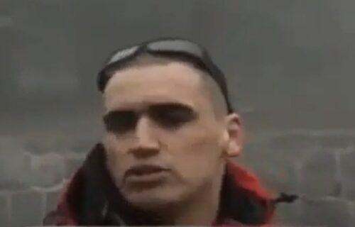 OPSADNO STANJE u Sarajevu: Čeka se izručenje Darka Eleza, STOTINU policajaca na aerodromu