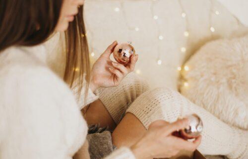 Horoskop za 28. decembar: RAK uzima pauzu i čeka, JARAC razmišlja bez mnogo dubokih emocija