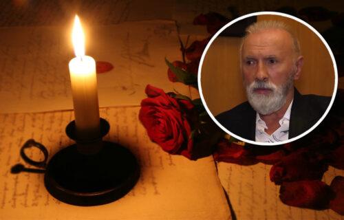 Dino Merlin je živeo teško, nije imao NOVCA, a onda je jedna pesma PROMENILA sve! (VIDEO)