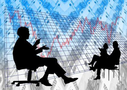 Bečki intitut za međunarodne ekonomske odnose popravio prognozu privrednog rasta za Srbiju na 6,6 odsto