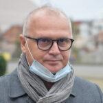 """Oglasio se Vesić nakon sastanka: """"Četiri protokola za organizaciju događaja biće upućena Vladi Srbije"""""""