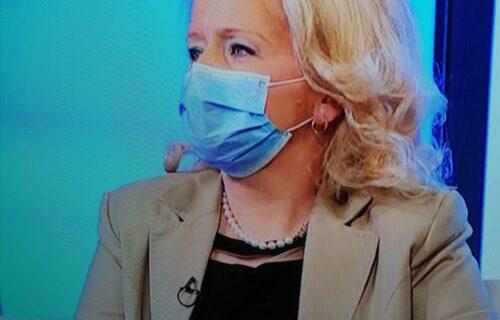 """""""Ljudi ostaju bez ruku i nogu, za tri dana završe na respiratoru"""": Dr Adžić o jezivoj situaciji s koronom"""