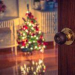 Porodica koja slavi Božić u oktobru: Majka je otkrila zašto to rade, a mnogi su se rastužili